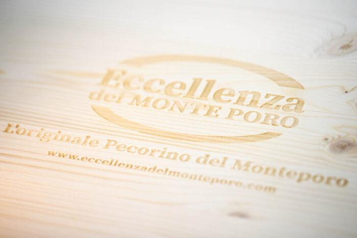 diamond_box_pecorino_del_monte_poro_1